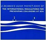 Pocket Book of the International Regu...