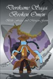 img - for Dorikame Saga: Broken Omen book / textbook / text book