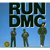 "Tougher Than Leathervon ""Run D.M.C."""