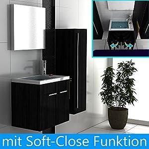eur 149 90 kostenlose lieferung auf lager verkauft von bad1a menge 1 2. Black Bedroom Furniture Sets. Home Design Ideas