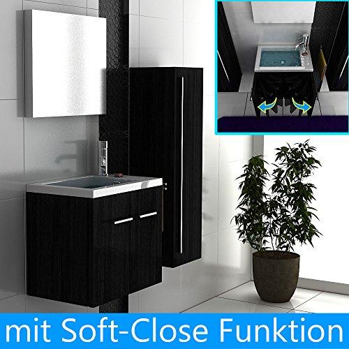 aglessma 2014. Black Bedroom Furniture Sets. Home Design Ideas