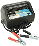 Schumacher SS-120A-PE 12 Amp Ship 'N' Shore Battery Charger