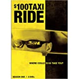 Cover art for  $100 Taxi Ride: Season One