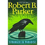 Stranger In Paradiseby Robert Parker
