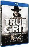 Image de True Grit - 100 dollars pour un shérif [Blu-ray]