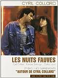 echange, troc Les nuits fauves - Coffret 2 DVD