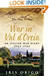 War in Val D'Orcia: An Italian War Di...