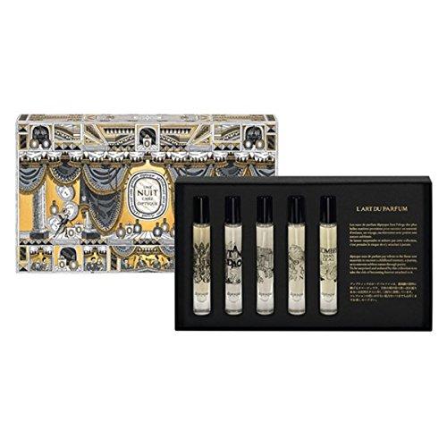 diptyque-lart-du-parfum-coffret-5-x-75-ml