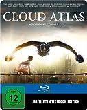 Cloud Atlas Germany Limited