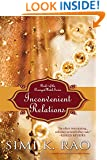Inconvenient Relations: Book 1 of the Arranged Match Series
