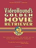VideoHound's Golden Movie Retriever 2013