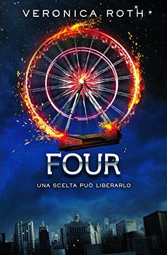 Four PDF