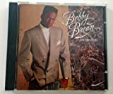 Bobby Brown Don't be cruel [Single-CD]