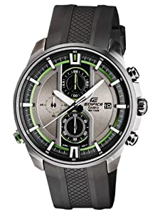 Casio EFR-533PB-8AVUEF Edifice Mens Chronograph