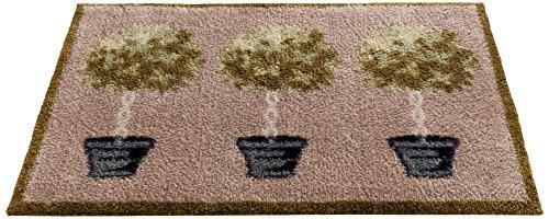 the-garden-home-82151-felpudo-diseno-de-arboles-ornamentales