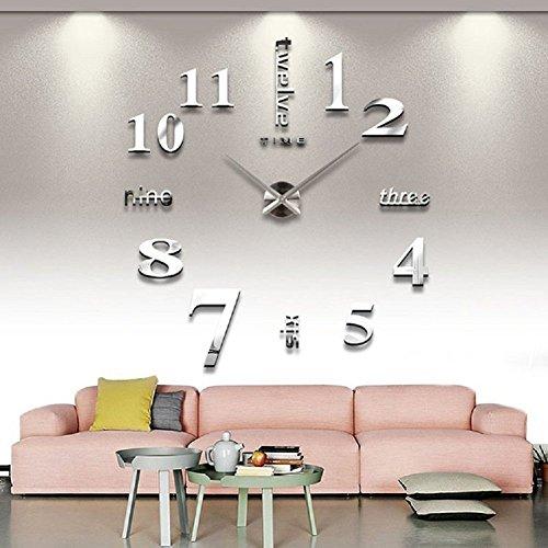 cozroom-modern-frameless-large-3d-diy-wall-clock-kit-decoration-home-for-living-room-bedroom