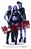img - for Va-Va-Voom: Red Hot Lesbian Erotica (Red Hot Diva) book / textbook / text book