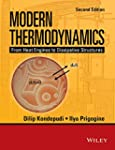 Modern Thermodynamics: From Heat Engi...