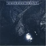 The Pink Opaque ~ Cocteau Twins