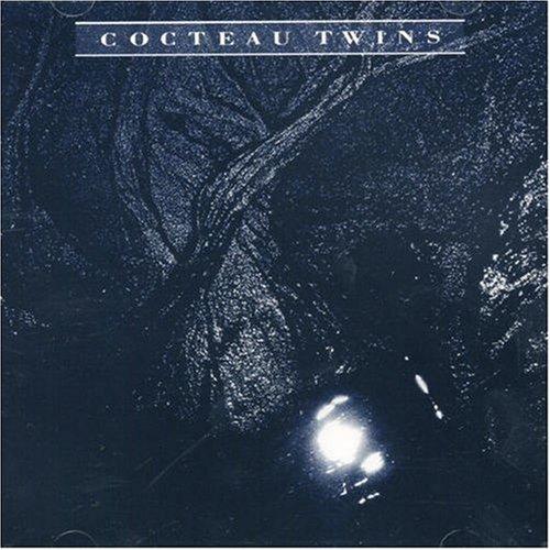 Cocteau Twins - Pink Opaque - Zortam Music