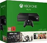 Cheapest Xbox One 1TB Tom Clancys Rainbow Six Siege Bundle on Xbox One