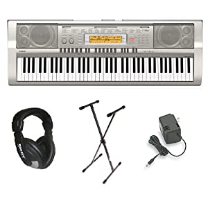 Cheap Casio WK-200 Best price Sale