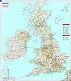 echange, troc  - Great Britain and Ireland 2005