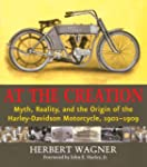 At the Creation: Myth, Reality, and t...