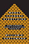 Money Changes Everything - How Financ...