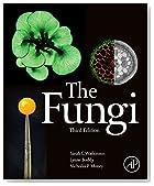 The Fungi, Third Edition