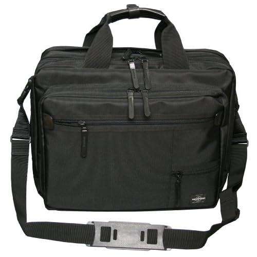 NEOPRO(ネオプロ)1-590 3wayビジネスバッグ