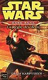 Star Wars, tome 92 : La Règle des deux (Dark Bane 2)