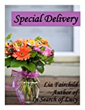 img - for Special Delivery (A short story) book / textbook / text book