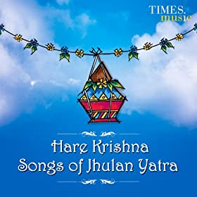Hare Hare Full Song Hd Vip Songs