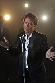 Image of Cliff Richard