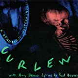 A Beautiful Western Saddle / The Hardwood (CD/DVD) by Curlew (2010-05-18)