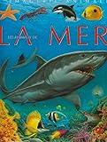 echange, troc Émilie Beaumont, Bernard Alunni, Marie-Christine Lemayeur - Les animaux de la mer