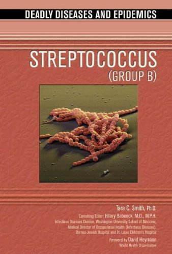streptococcus-b-deadly-diseases-and-epidemics