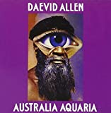 Australia Aquaria / She By Daevid Allen (2008-10-27)