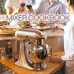 Livre de cuisine kitchenaid google groups for Kitchenaid le livre de cuisine