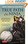 True Path of the Ninja: Translation o...