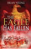 The Eagle Has Fallen