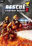 RESCUE 2: Everyday Heroes (PC)