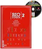 img - for Biolog a. 2 Bachillerato book / textbook / text book