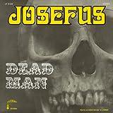 Dead Man by Josefus