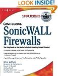Configuring SonicWALL Firewalls
