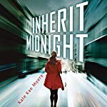 Inherit Midnight | Kate Kae Myers