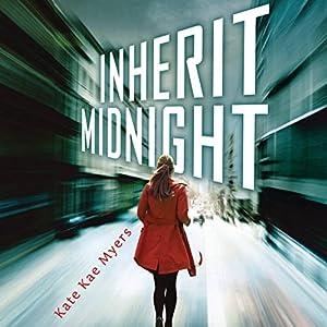 Inherit Midnight Audiobook