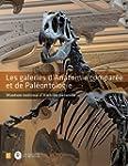 Les galeries d'Anatomie compar�e et d...