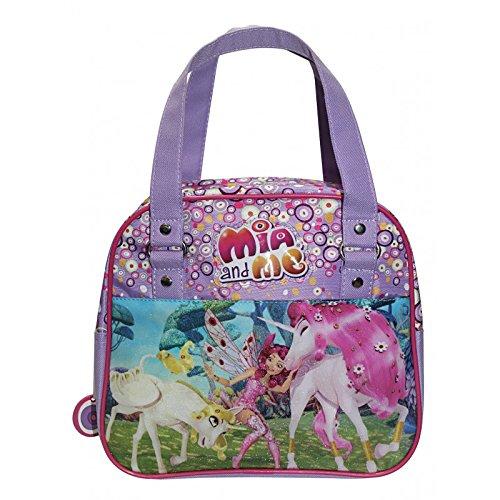 Mia-et-Moi-Sac--main-arrondi-MiaMoi-avec-des-licornes